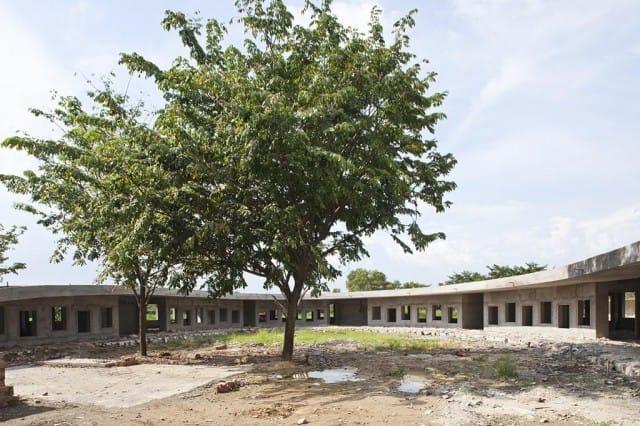 farming-kindergarten_100