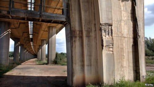 betong-1373944354_500x0-copy-2