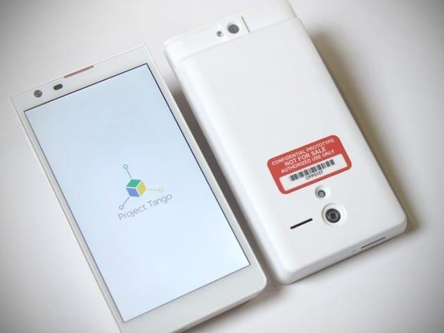 1-tango-phones-1392980769705