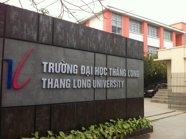 ngoi_truong_co_kien_truc_dep_cua_viet_nam_6