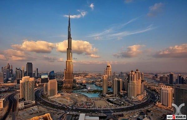 thietke-kientruc-Dubai-Burj-Khalifa