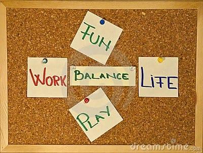 work-life-balance-fun-play