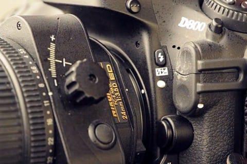 lens-jpg-1344528008_480x0.jpg