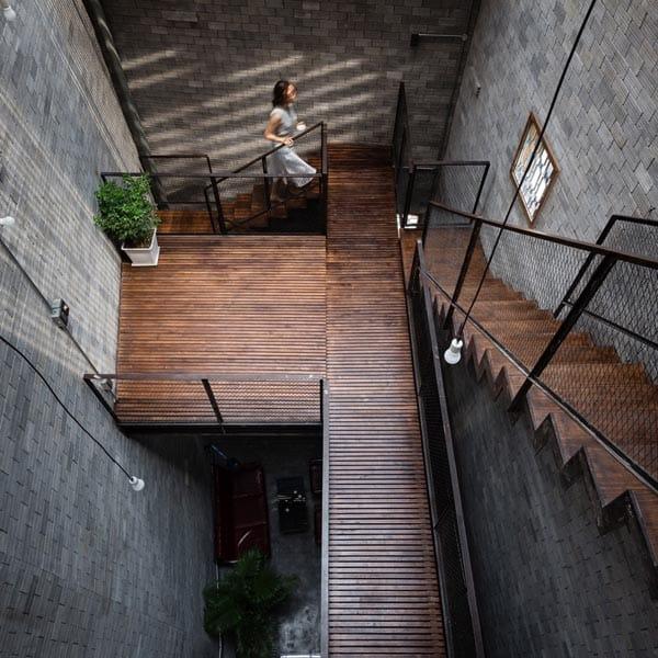 ngoi-nha-zen-house-sai-gon-12