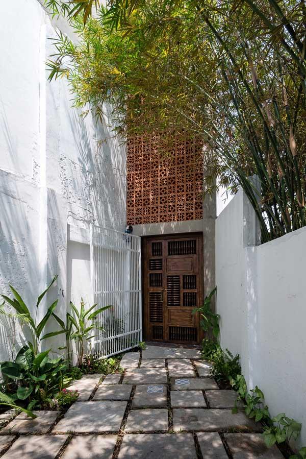 ngoi-nha-zen-house-sai-gon-19