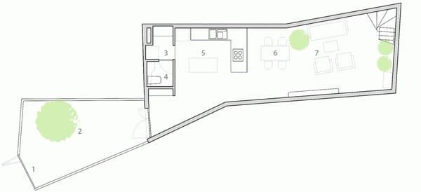 ngoi-nha-zen-house-sai-gon-21