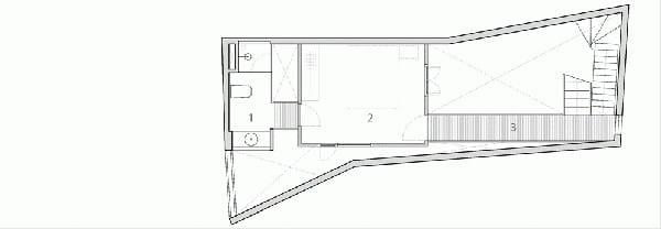ngoi-nha-zen-house-sai-gon-22