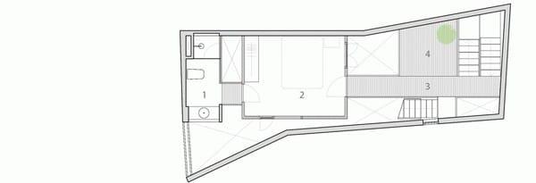 ngoi-nha-zen-house-sai-gon-23