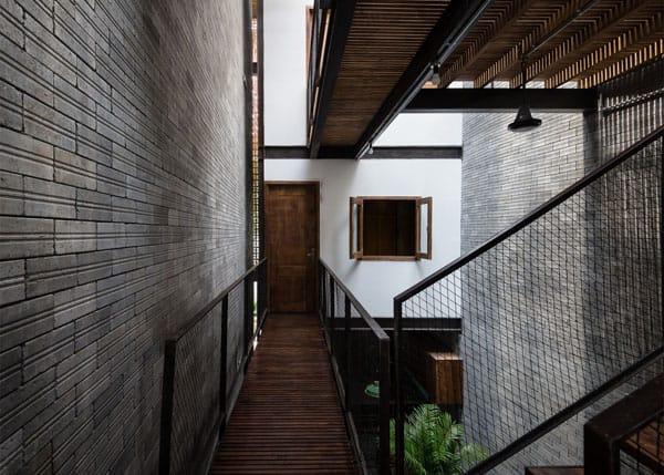 ngoi-nha-zen-house-sai-gon-4