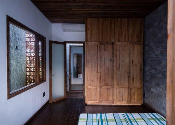 ngoi-nha-zen-house-sai-gon-7