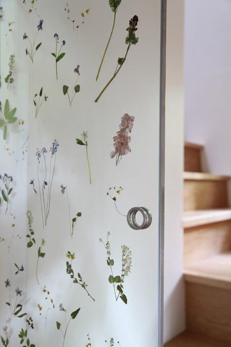 Nasu-Tepee-by-NAP-Architects_Hiroshi-Nakamura_dezeen_468_1