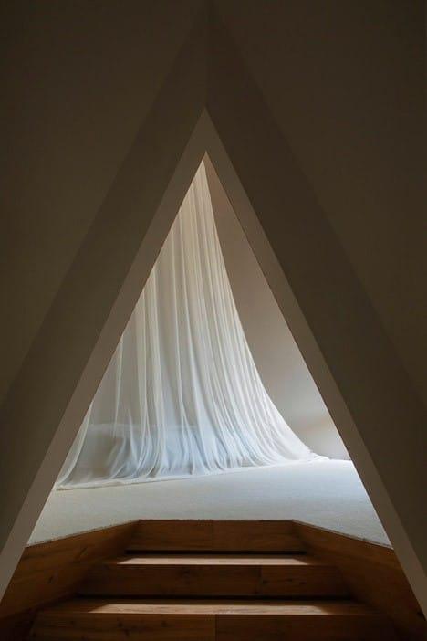 Nasu-Tepee-by-NAP-Architects_Koji-Fujii_dezeen_468_10