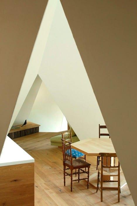 Nasu-Tepee-by-NAP-Architects_Koji-Fujii_dezeen_468_11