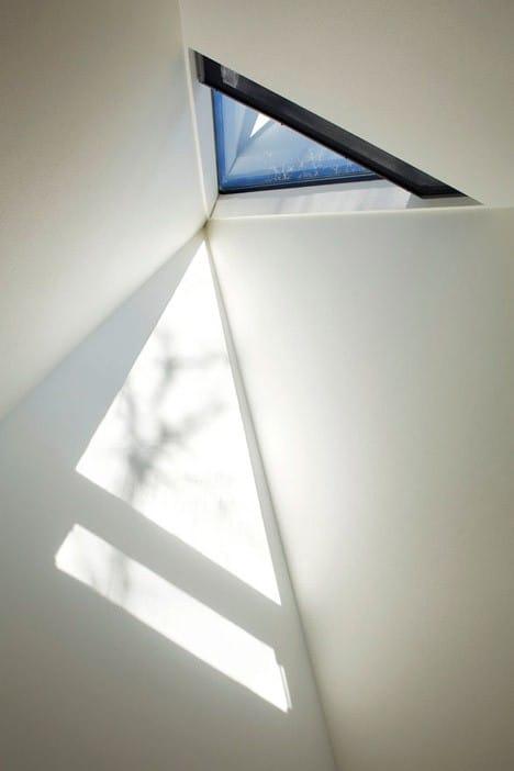 Nasu-Tepee-by-NAP-Architects_Koji-Fujii_dezeen_468_12