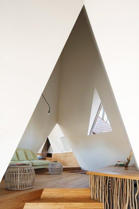 Nasu-Tepee-by-NAP-Architects_Koji-Fujii_dezeen_468_3
