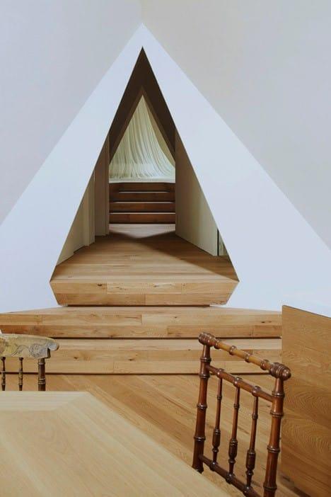 Nasu-Tepee-by-NAP-Architects_Koji-Fujii_dezeen_468_8