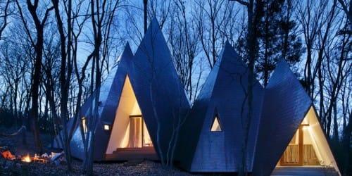Nasu-Tepee-by-NAP-Architects_Koji-Fujii_dezeen_784_5