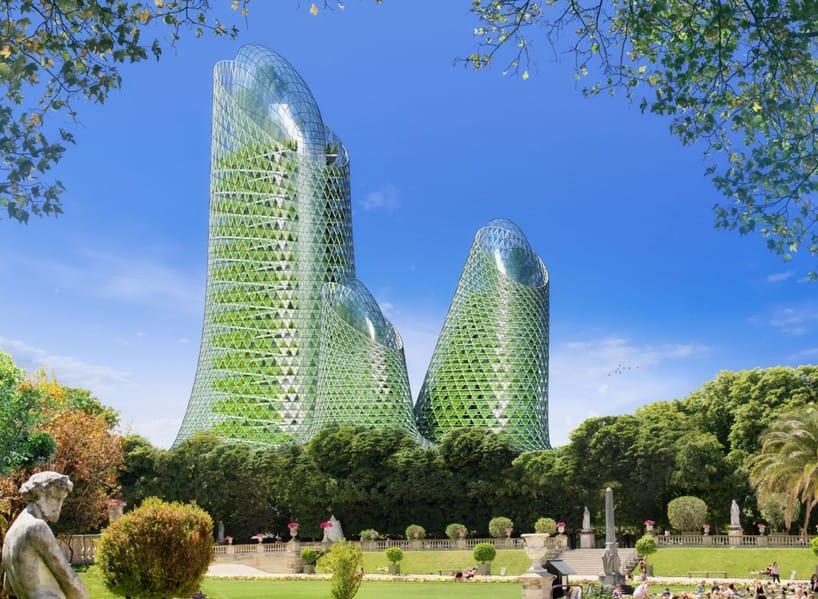 vincent-callebaut-architectures-paris-smart-city-2050-green-towers-designboom-04