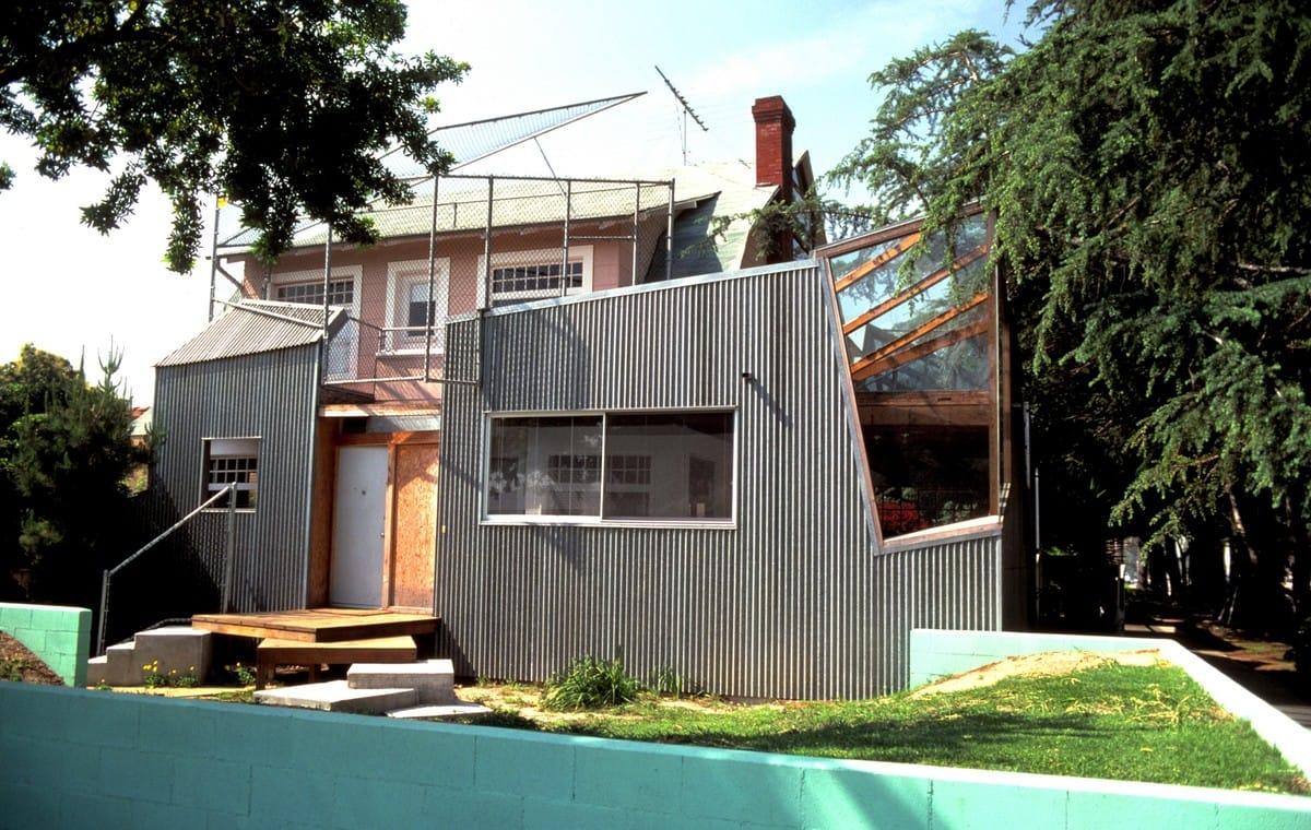 house_www.architect.vietdesigner.net