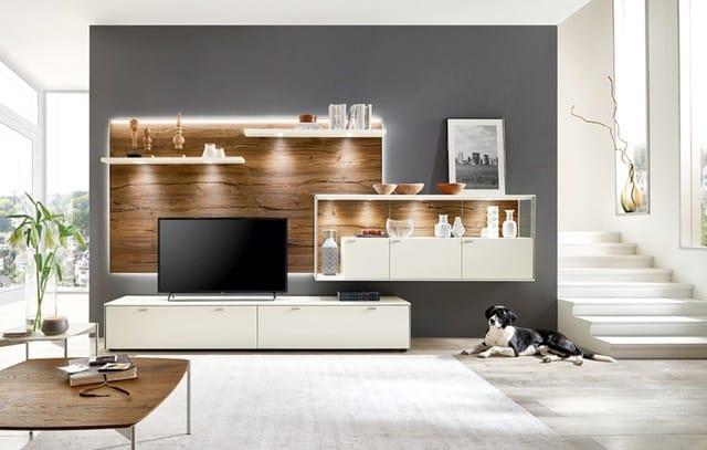 Eleganz Furniture: Những mảnh ghép đa sắc màu - Ảnh 2.