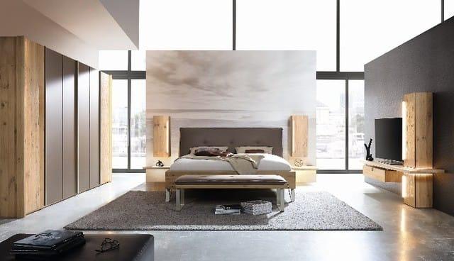Eleganz Furniture: Những mảnh ghép đa sắc màu - Ảnh 3.