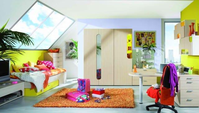 Eleganz Furniture: Những mảnh ghép đa sắc màu - Ảnh 4.