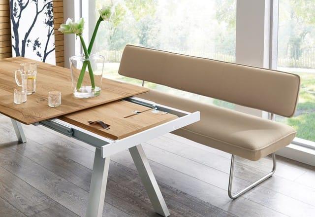Eleganz Furniture: Những mảnh ghép đa sắc màu - Ảnh 5.