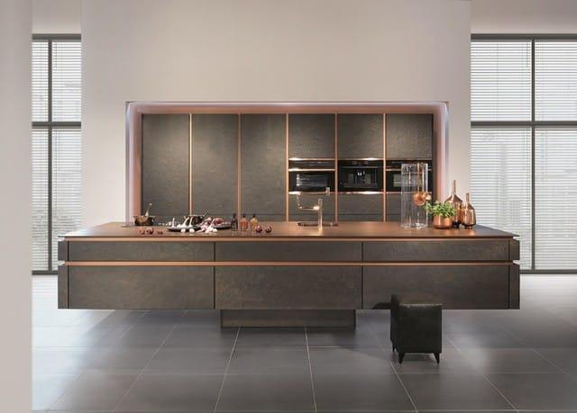 Eleganz Furniture: Những mảnh ghép đa sắc màu - Ảnh 6.