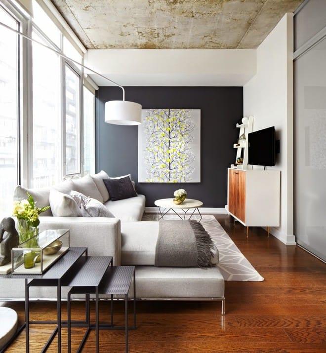 Bàn xếp - món nội thất nhỏ, gọn, đẹp, chất ai thấy cũng ước ao được sở hữu - Ảnh 9.