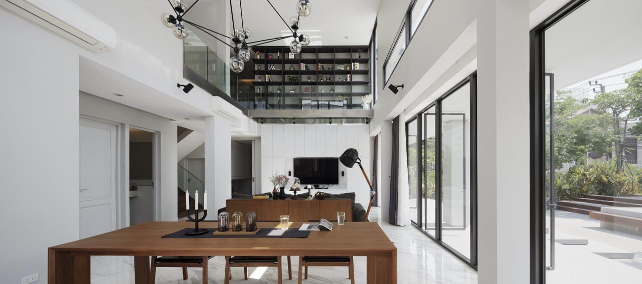 Kết quả hình ảnh cho intamara-29-house-i-like-design-studio