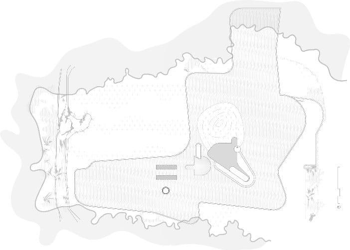 NT-TIN-170915-RUNG-NHIET-DOI (25)
