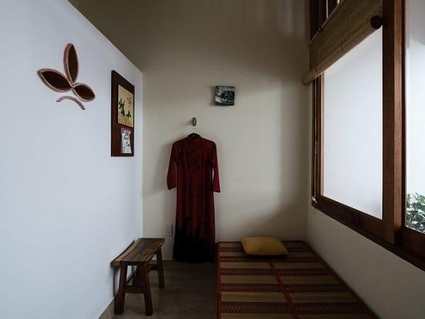 """""""Nhà nằm trong nhà"""" ở Sài Gòn xuất hiện đầy ấn tượng trên báo Mỹ - 20"""
