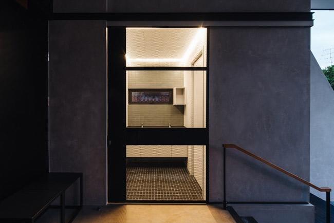 """Nhà """"ruộng bậc thang"""" xây 7 năm mới xong gây xôn xao trong giới kiến trúc - 11"""