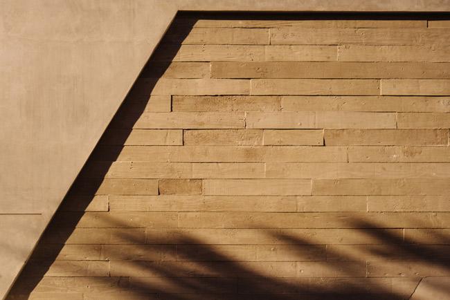"""Nhà """"ruộng bậc thang"""" xây 7 năm mới xong gây xôn xao trong giới kiến trúc - 13"""