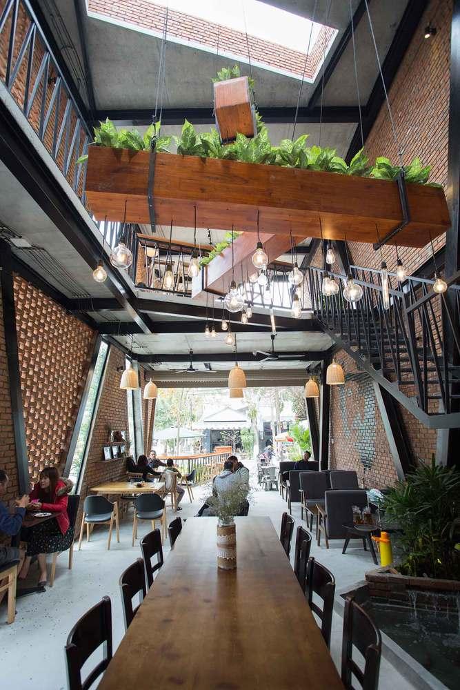 Mua-coffee-shop-13