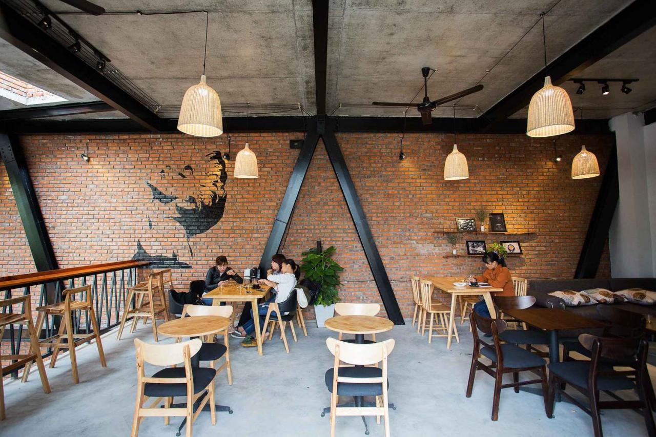 Mua-coffee-shop-22