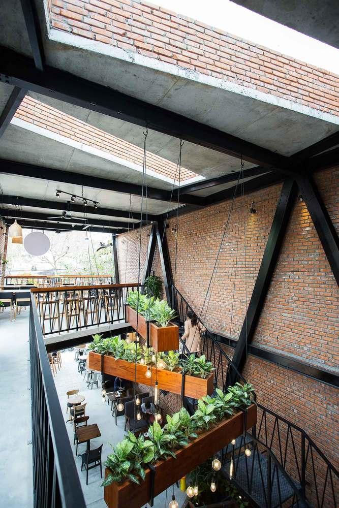 Mua-coffee-shop-23