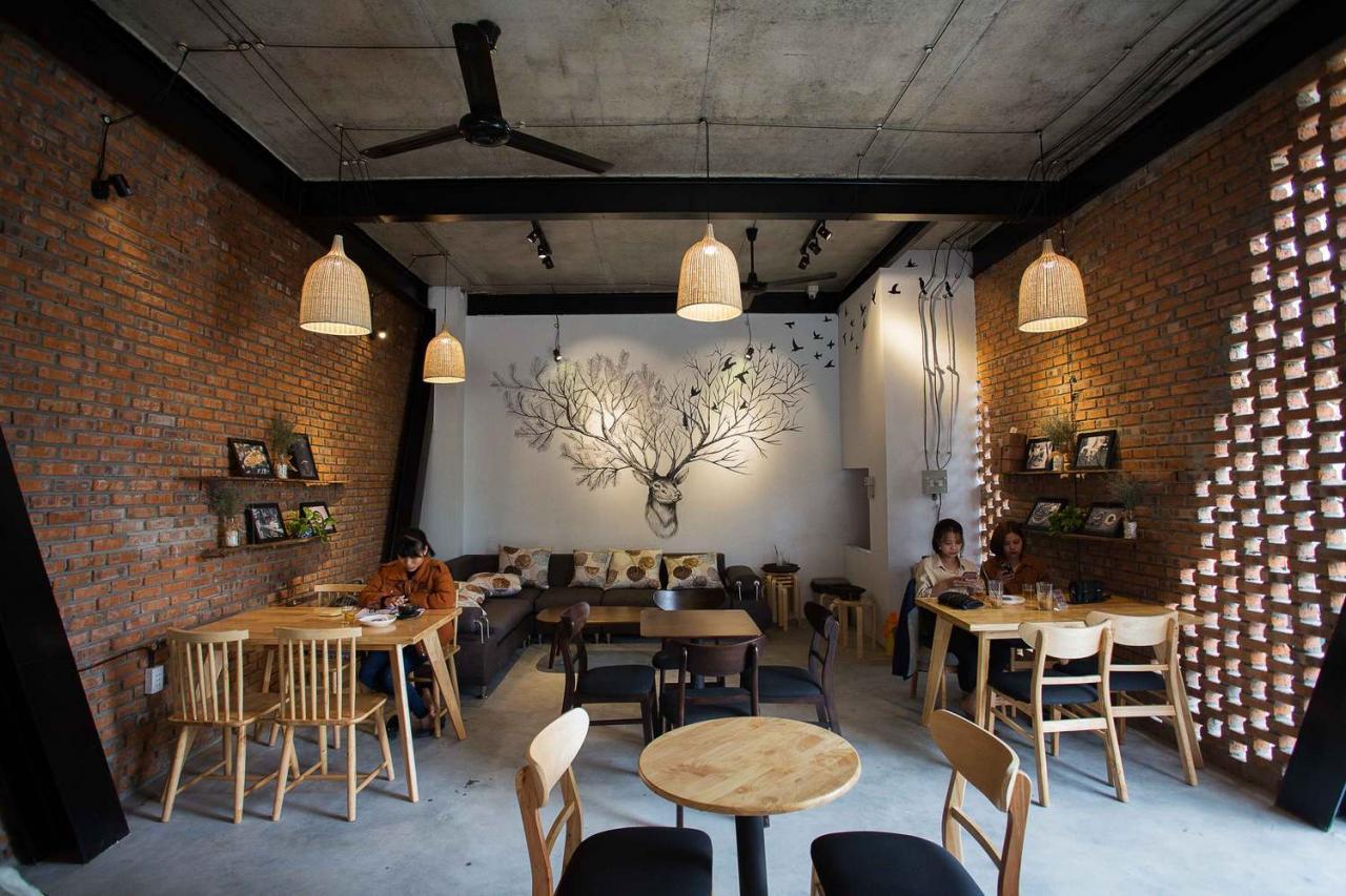 Mua-coffee-shop-25