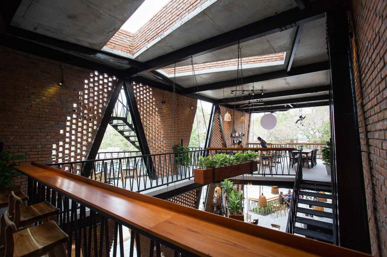 Mua-coffee-shop-26