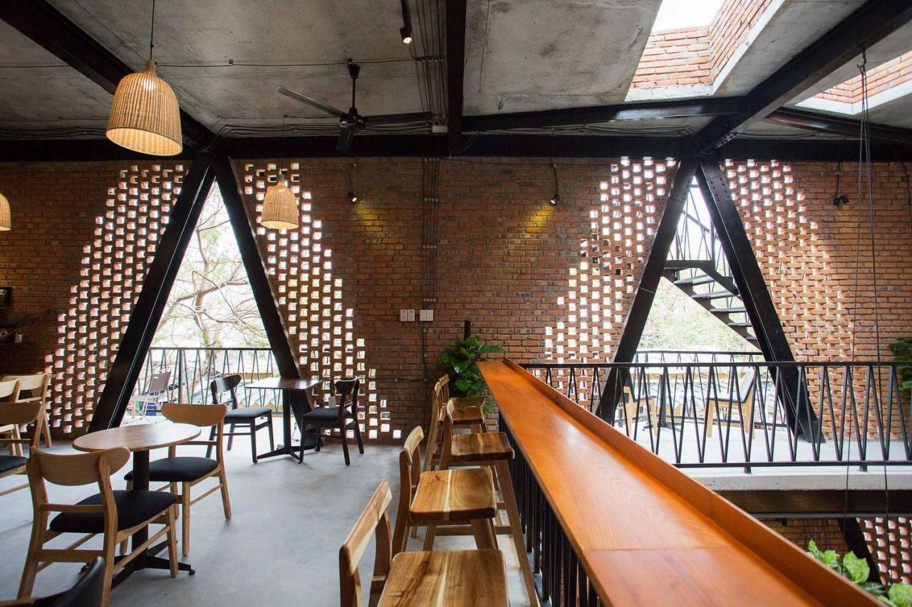 Mua-coffee-shop-27