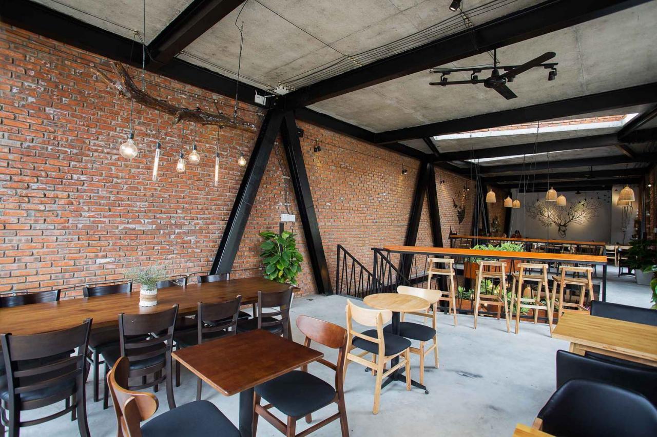 Mua-coffee-shop-28
