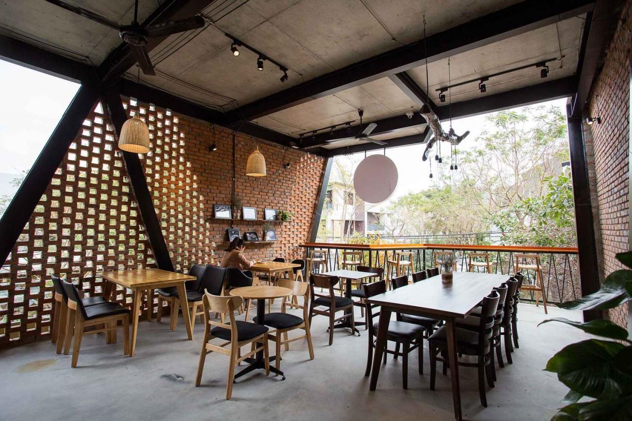 Mua-coffee-shop-29