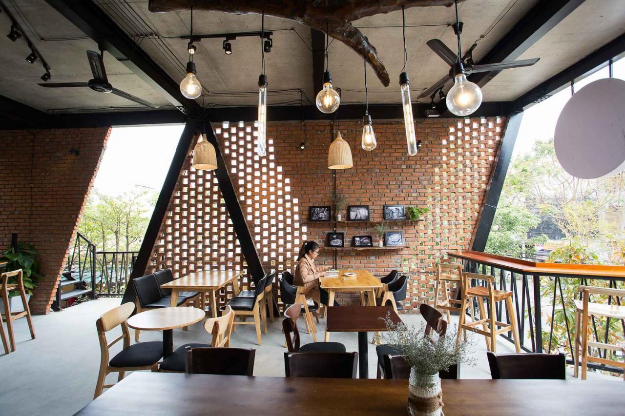 Mua-coffee-shop-3