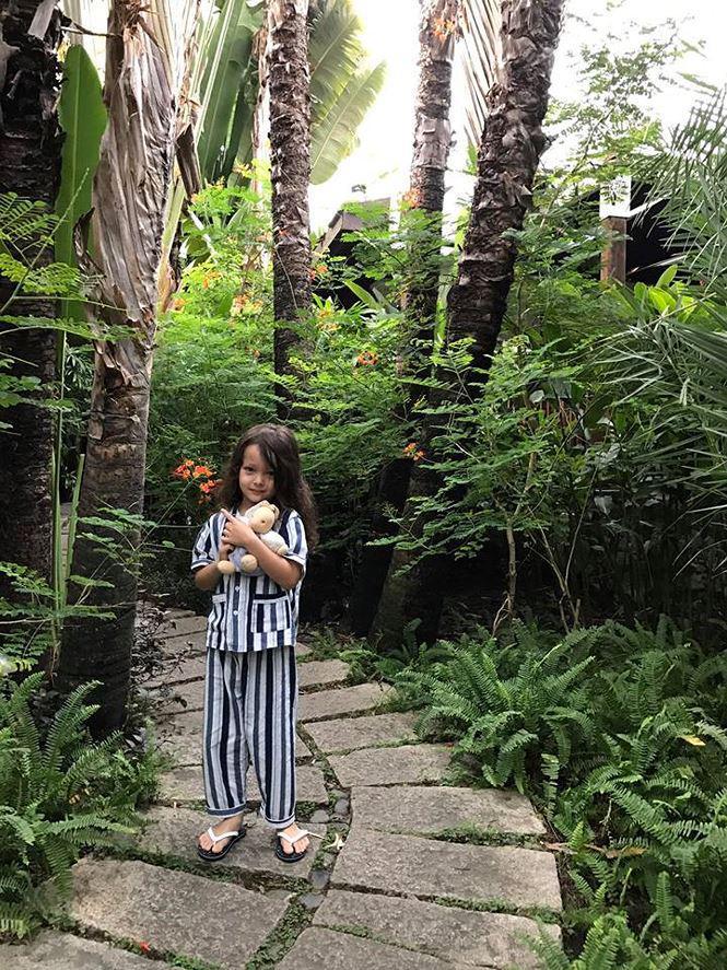 Cận cảnh khu nhà vườn triệu đô bình yên, xưa mà không cũ của diva Hồng Nhung - 10