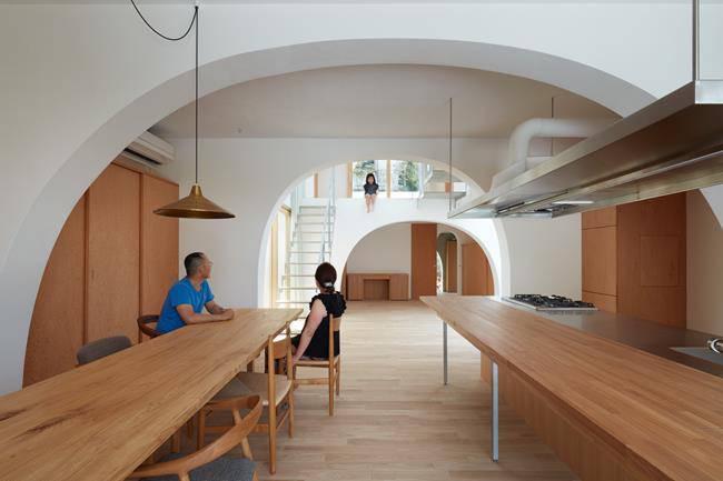 Căn nhà như cái hang mà được khen hết lời vì lý do đặc biệt - 7