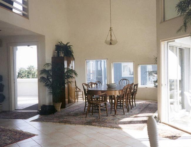 Căn nhà tròn vo, thô thô mà giá bán triệu đô, hóa ra là vì có bí mật đặc biệt - 12