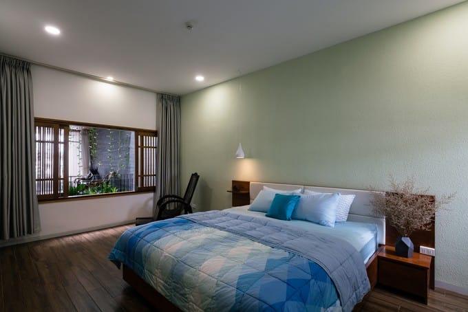 154804baoxaydung_image007 Vào Ngôi Nhà Ống Ngỡ Đi Lạc Resort Ở Nha Trang