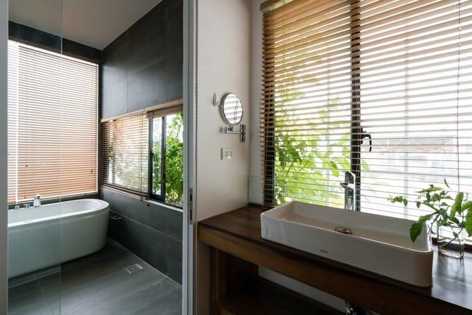 154804baoxaydung_image008 Vào Ngôi Nhà Ống Ngỡ Đi Lạc Resort Ở Nha Trang