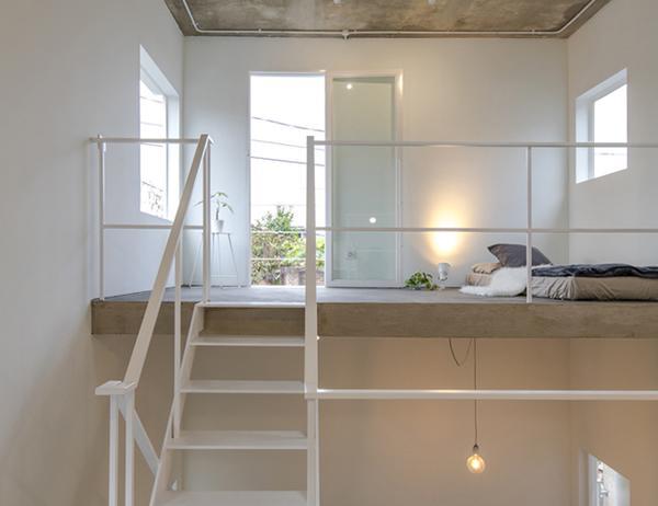Vợ chồng trẻ xây nhà 2 tầng 45m² ở quê, bình dị mà được lên cả báo nước ngoài - 19