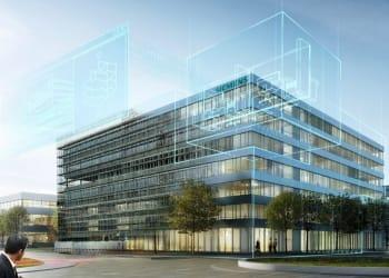 building-information-modelling-bim-key-visual-v2-0